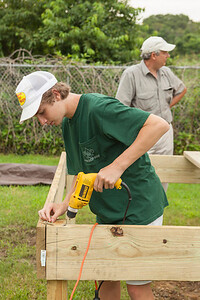 eaglescout_rebuild_IMG_4438