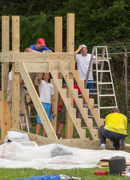 eaglescout_rebuild_IMG_4837