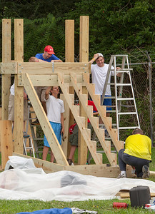 eaglescout_rebuild_IMG_4837