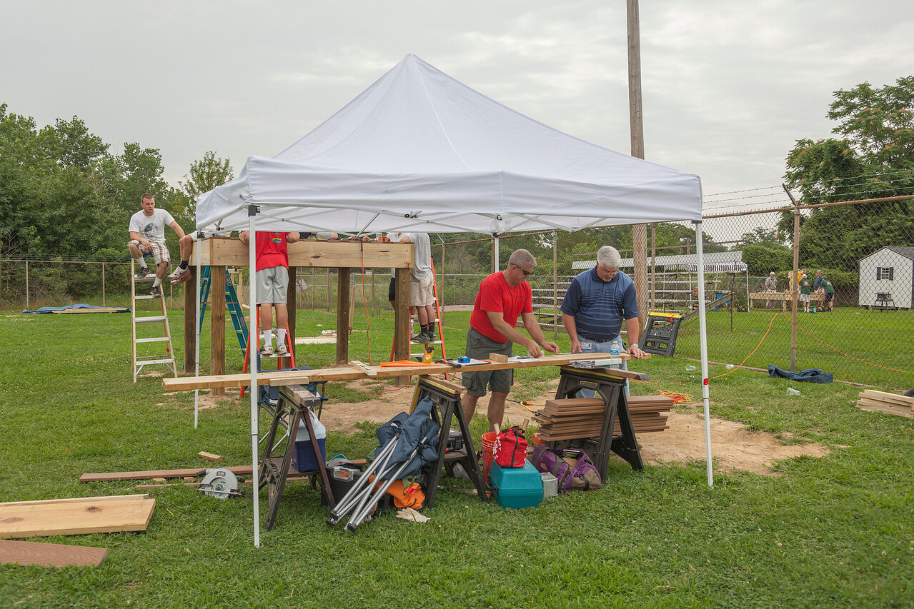 eaglescout_rebuild_IMG_4442