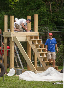 eaglescout_rebuild_IMG_5058