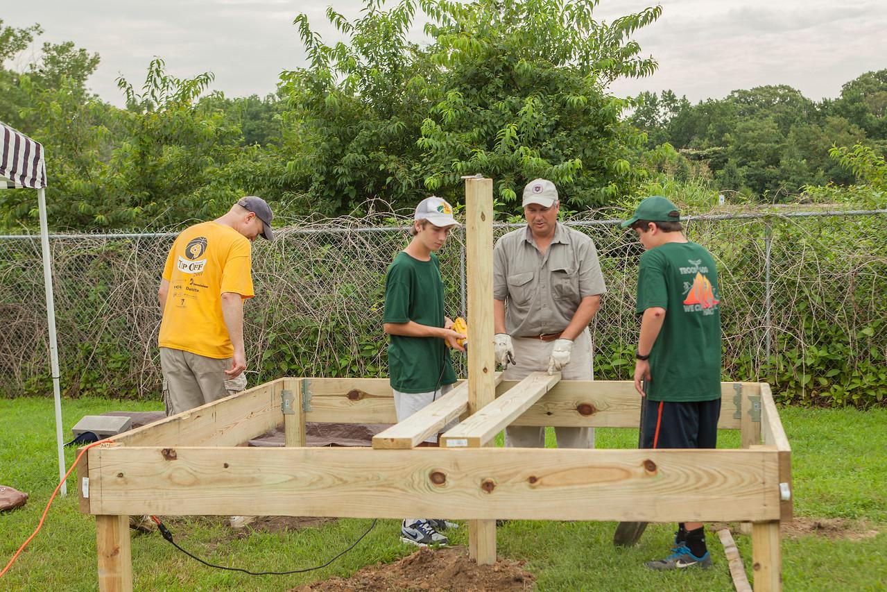 eaglescout_rebuild_IMG_4437