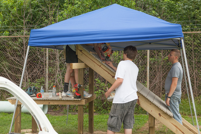 eaglescout_rebuild_IMG_4440