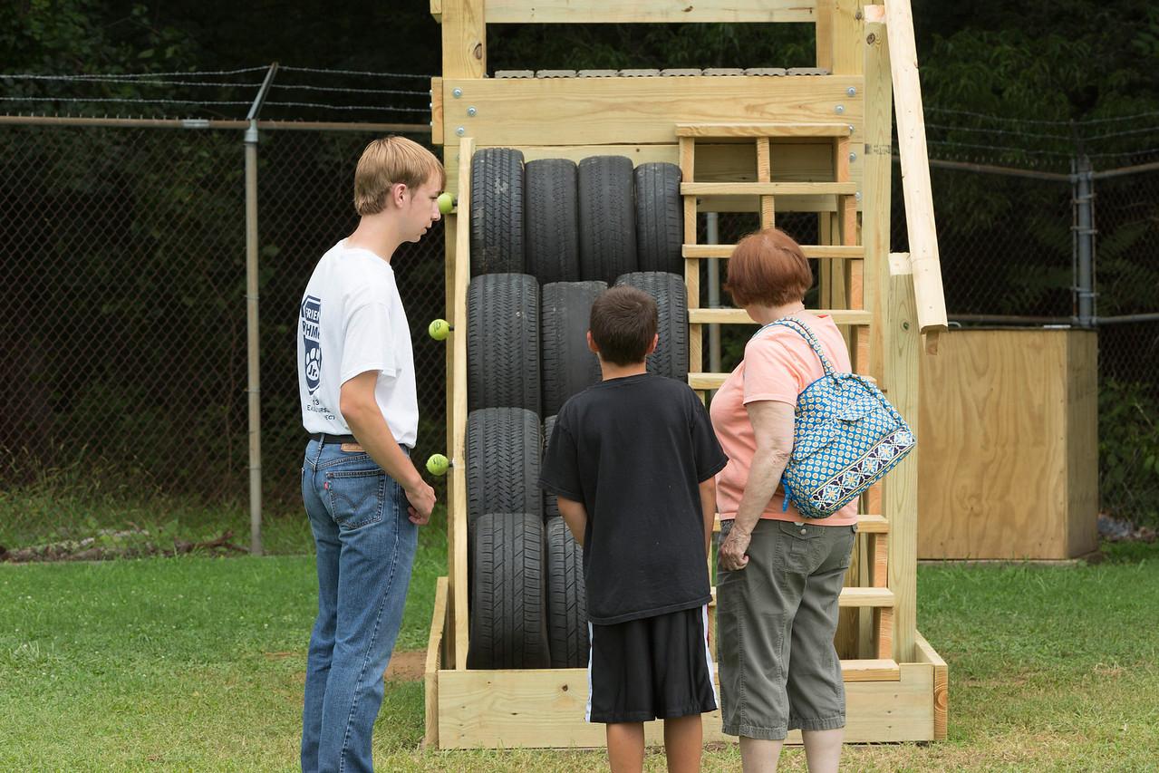 eaglescout_rebuild_VV5A5496