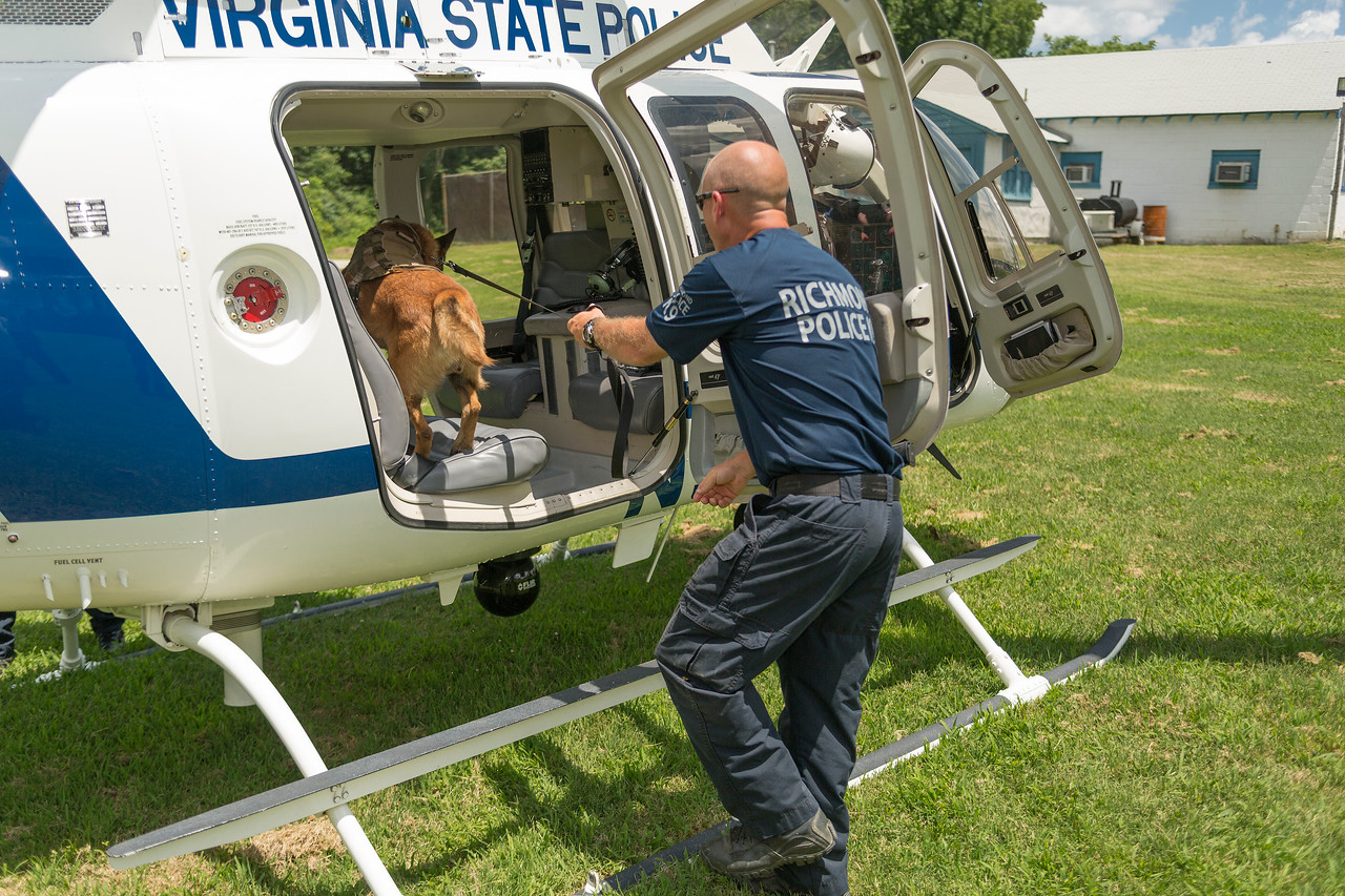 k9training_helo_GA8A5044
