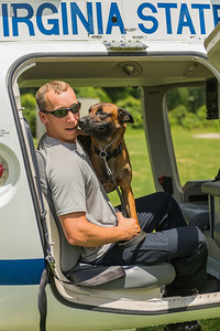 k9training_helo_GA8A5053