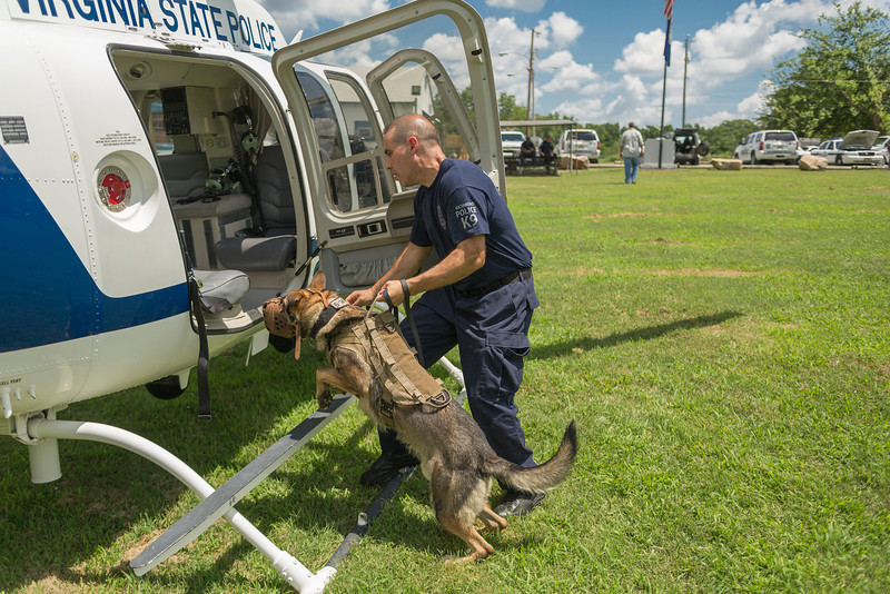 k9training_helo_GA8A5031