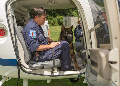 k9training_helo_GA8A5024