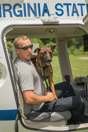 k9training_helo_GA8A5050