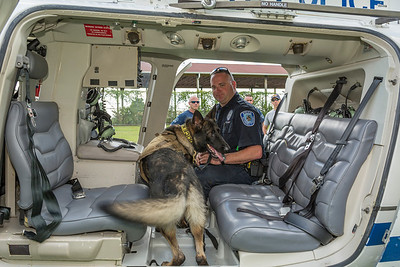 k9training_helo_GA8A4978