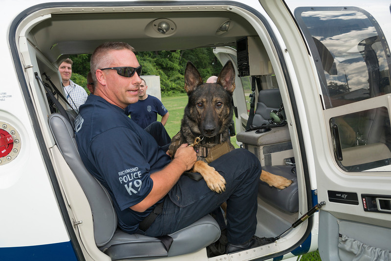 k9training_helo_GA8A4966