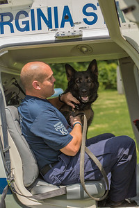 k9training_helo_GA8A5072
