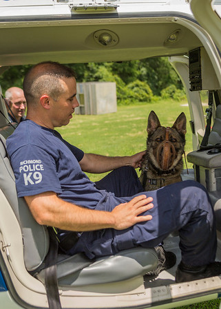 k9training_helo_GA8A5039