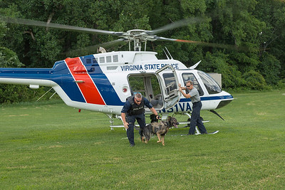 k9training_helo_GA8A5133