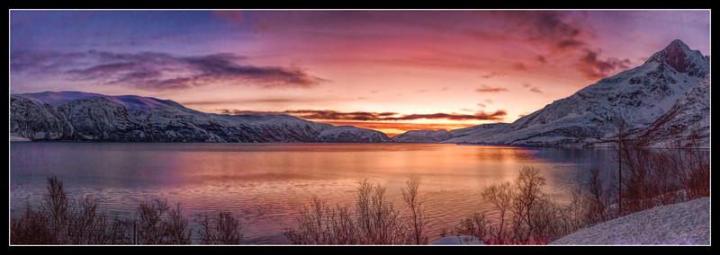 tromvic lake_Panorama1