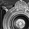 Kodak 1919