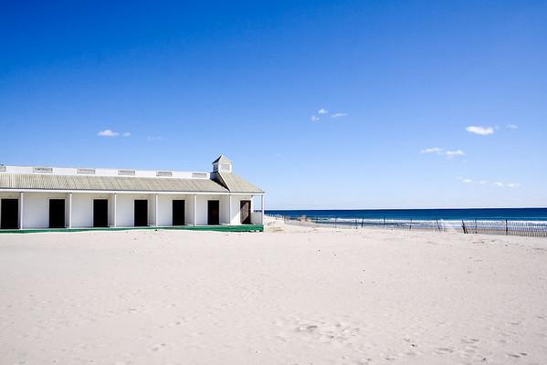 Narragansett Beach Club