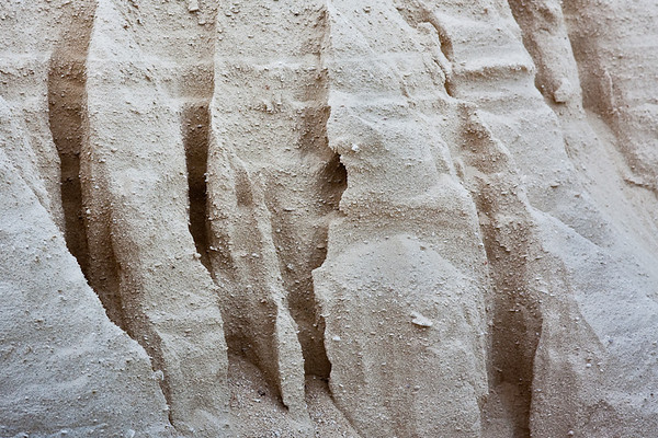 Sand Carvings<br /> Cancun
