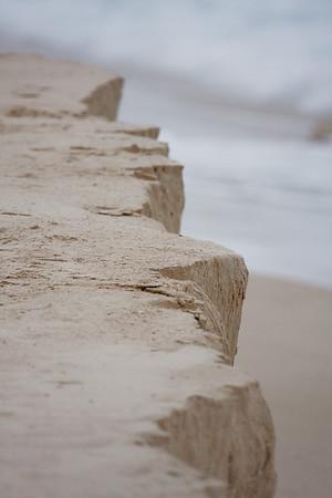 Beach Cliff<br /> Cancun