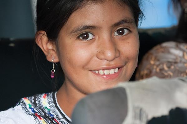 Guatemala #12