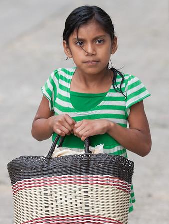 Guatemala #13