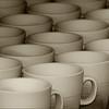 Mugs, Delft Factory, Netherlands<br /> Award Winner - Monmouth Camera Club