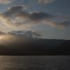 Galapagean Sunrise