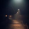 The Path To Despair