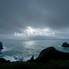 Kynance Cove - Cornwall England