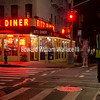 #26 - NYC Diner