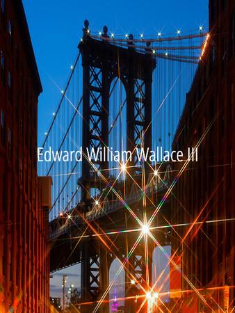 Down Under The Manhattan Bridge