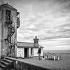 Aldeburgh Lookout Tower