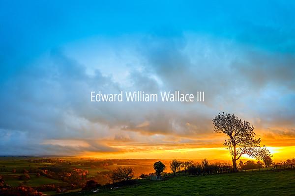 #14 - Hadrian's Wall, Cumbria and Northumberland