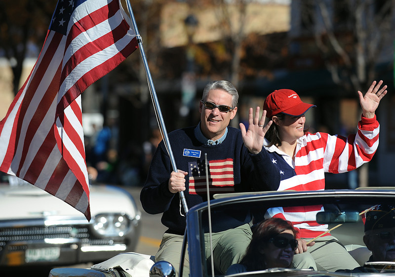 20101106_VETERANS_DAY_PARADE_11