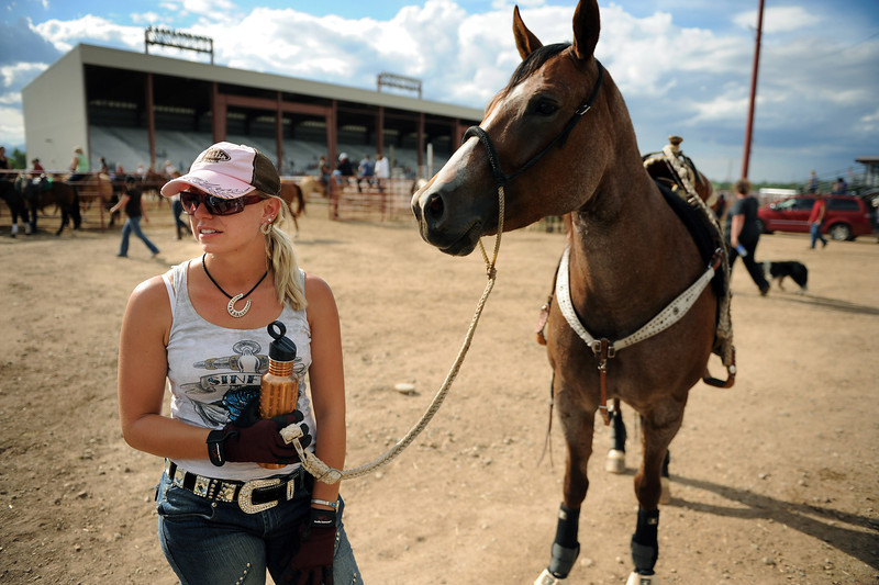 20110803_FAIR_BARREL_RACING_6