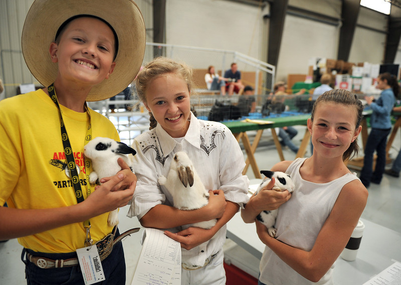 20110804_FAIR_RABBITS_6