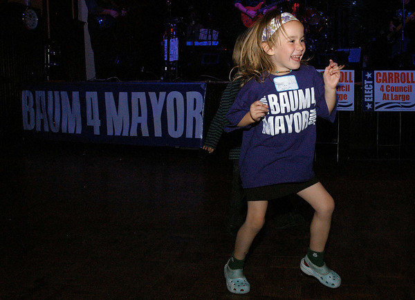 20111101_ELECTION_BAUM_BROOKLYNN