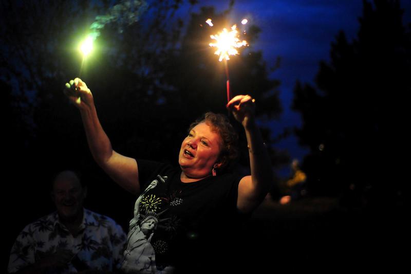 20110704_FIREWORKS_1