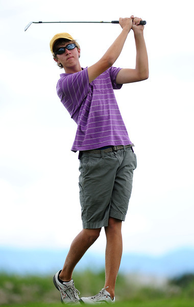 20110801_RMH_JUNIOR_CITY_GOLF