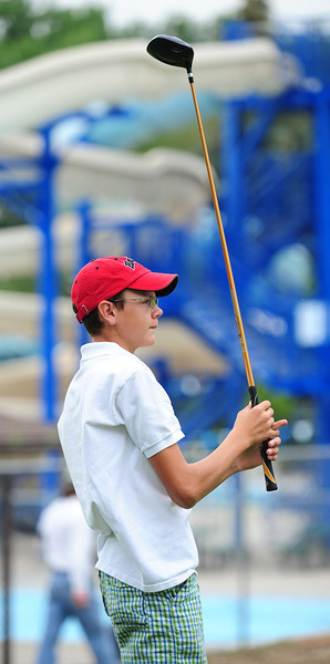 20110802_RMH_JUNIOR_GOLF