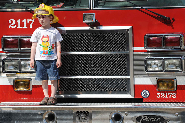 20110813_FIRE_MUSTER_9