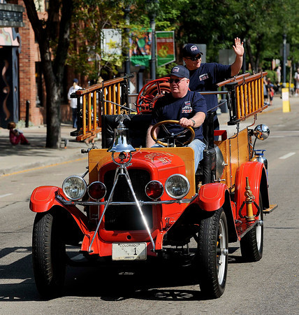 20110813_FIRE_MUSTER_3