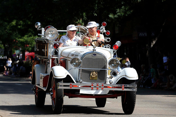 20110813_FIRE_MUSTER_5