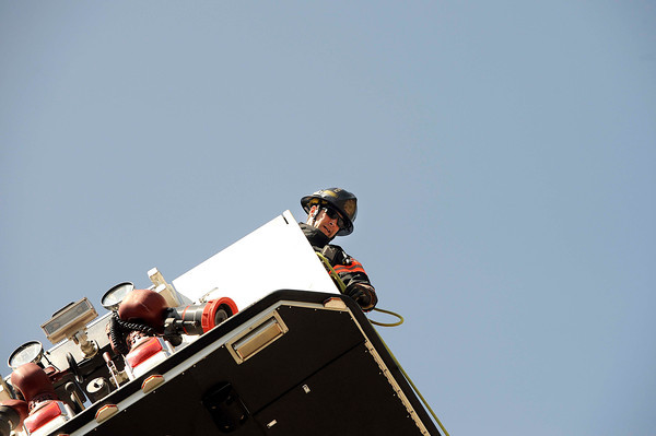 20110813_FIRE_MUSTER_12