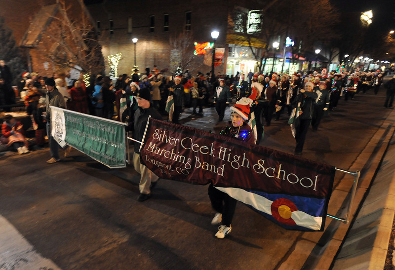 20111210_HOLIDAY_LIGHTS_PARADE_4
