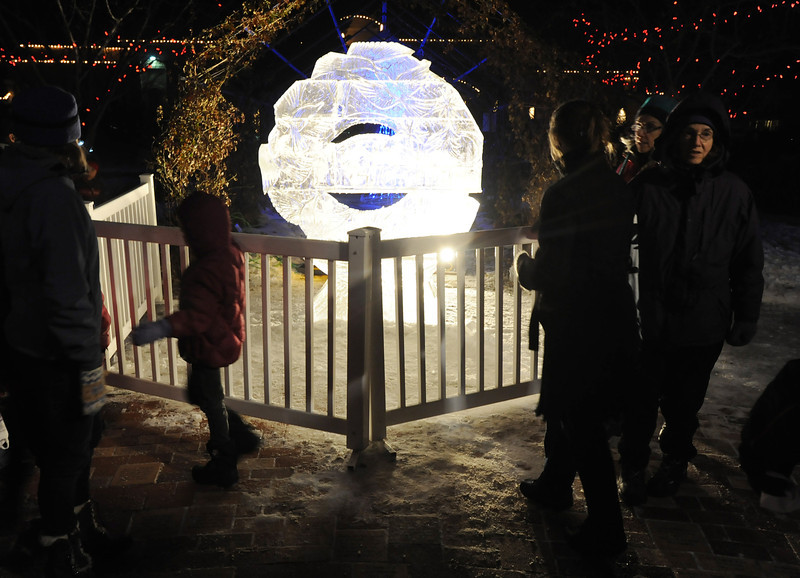 20111209_LONGMONT_LIGHTS_8