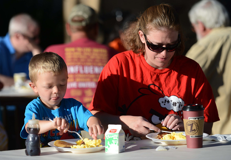 20120728_PANCAKE_BREAKFAST_385
