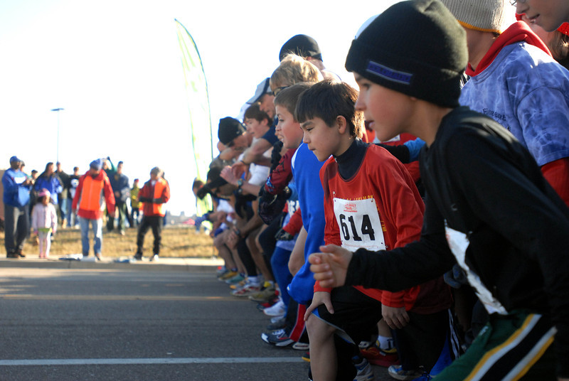 20101113_JLV_TURKEY_TROT_7