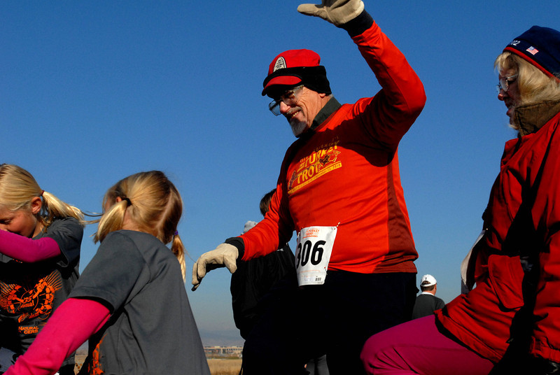 20101113_JLV_TURKEY_TROT_2