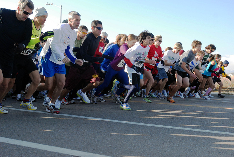 20101113_JLV_TURKEY_TROT_3